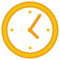 time-e1534934005218.png