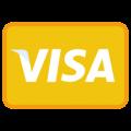visa-e1534934213755.png