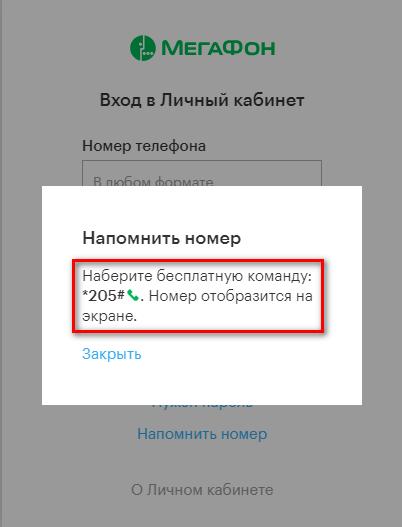 site-kak-voiti-v-lk-megafon-3.png