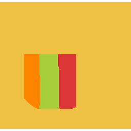 logo-biggest.png