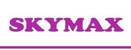skymax.jpg