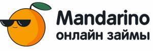 Mandarino.jpg