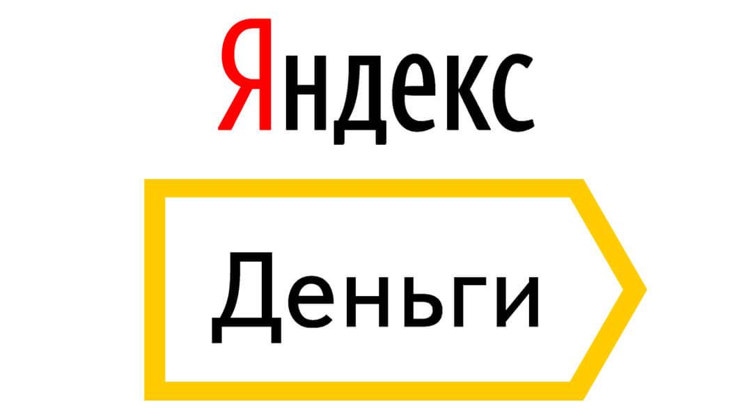 word-image-1.jpeg
