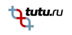 1512834342_tutu-lichnij-kabinet.png