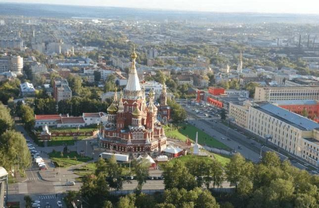 1580408349_izhevsk.png