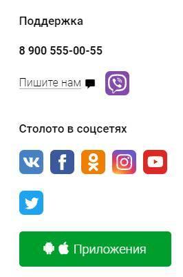 blobid1588980653282.png