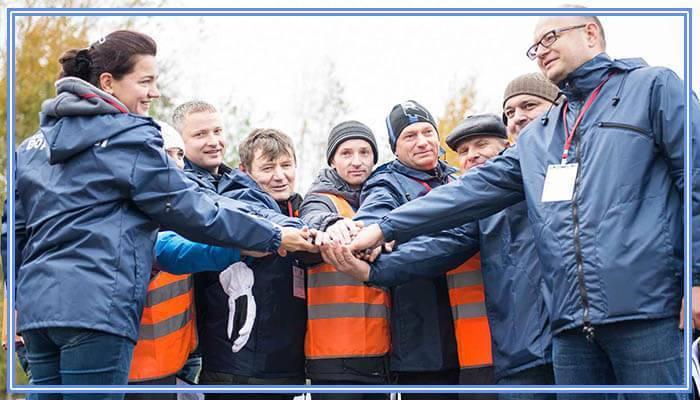 arhangelsk-vodokanal-lichnyiy-kabinet.jpg