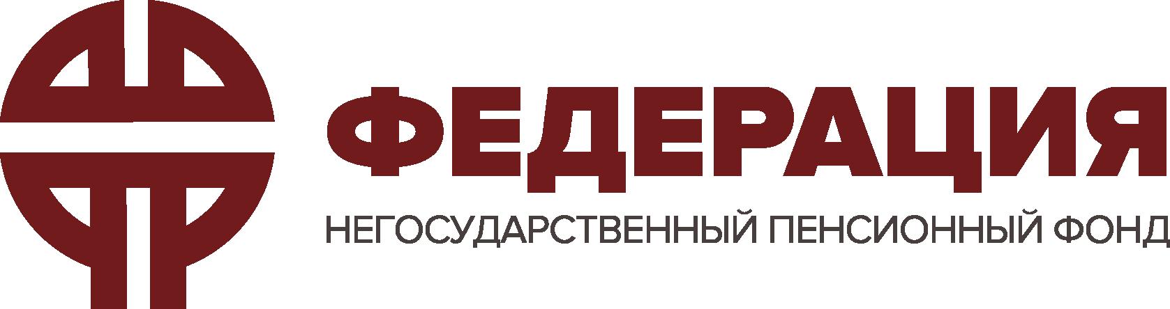 1579185764_logo (7).png