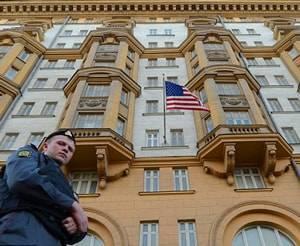moscow-embassy.jpg