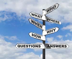 us-visa-questions.jpg