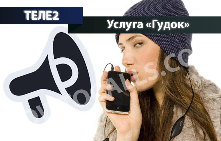 gudok-na-tele2-1.jpg