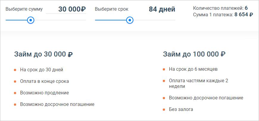 zaym-nalichnymi-tarifnye-plany.png