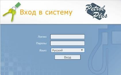 0013643001517534165.jpg