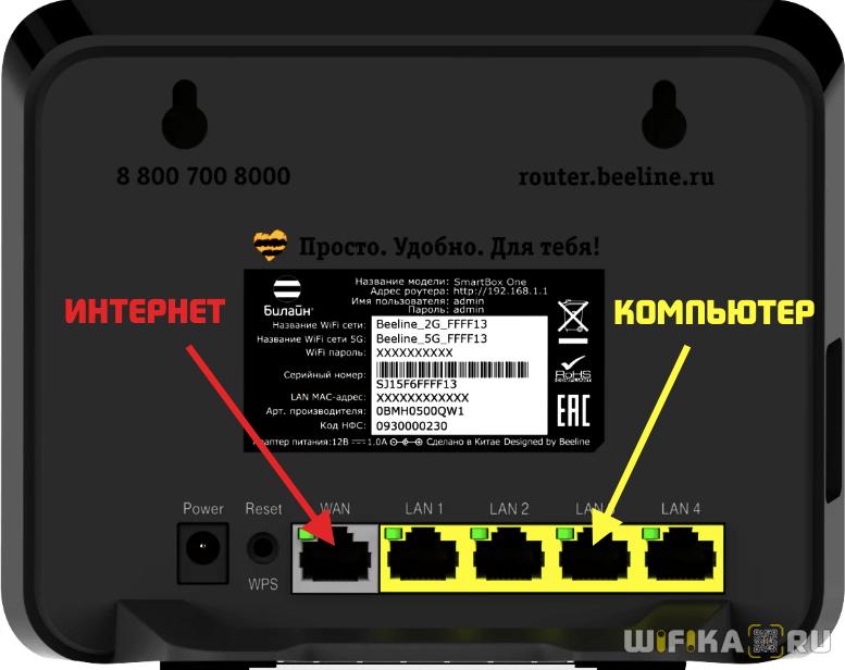 vhod-v-router-bilai-n-192-168-1-1.png