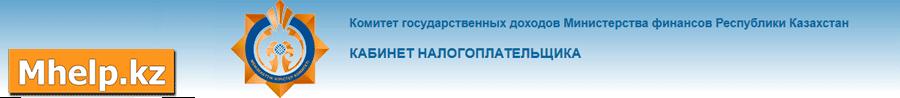 cabinet-salyk-kz-Mhelp.kz_-1.png