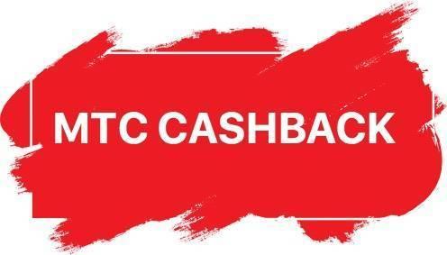 mts-cashback.jpg