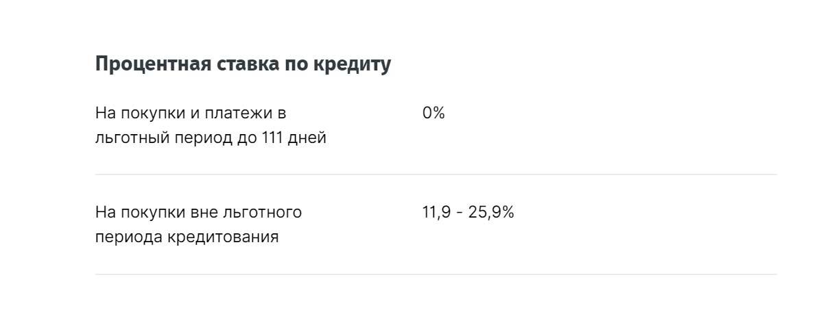 procentnaya_stavka_po_creditnoj_karte_mts_cashback.jpg