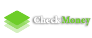 checkmoney.png