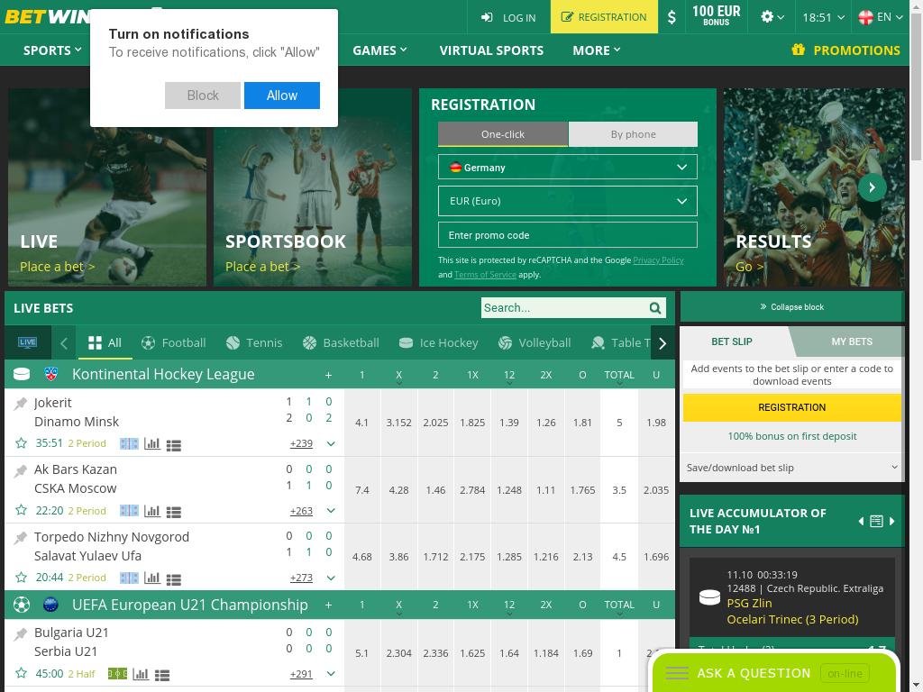 screenshot_betwinner_com.jpg