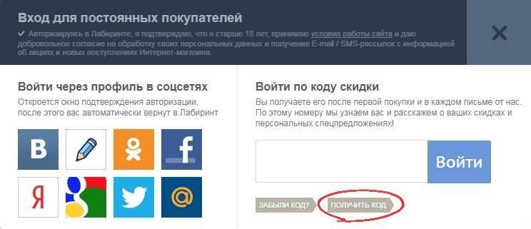 vavyavy3.jpg