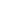 arrow_notactive.png?1477249721