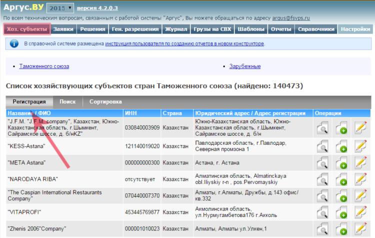 registraciya-firm-v-arguse-750x475.png