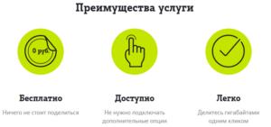 2-Perebrasyvat-Internet-mozhno-na-mnogih-tarifah-300x141.png