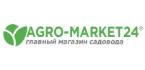 1579161983_agro-market24_logo.png