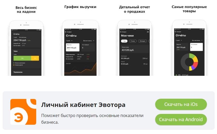 lichnyj-kabinet-evotor%20%286%29.png