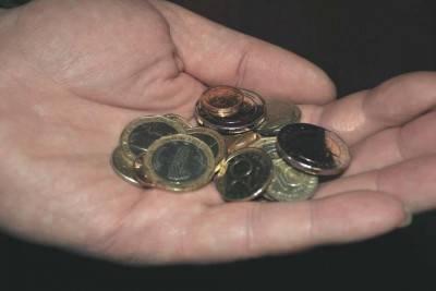 monety-400x267.jpg