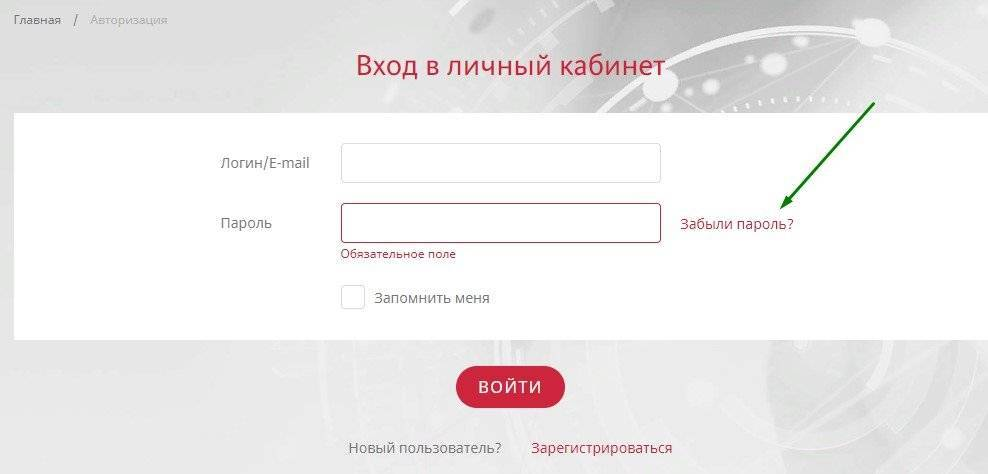 vosstanovlenie-paprolya-k-lichnomu-kabinetu.jpg