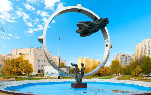 1580407707_volgodonsk.png