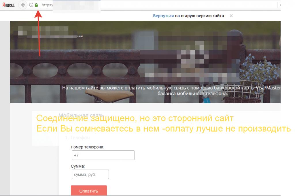 Podozritelnyj-sajt-oplaty-MTS-scheta-1024x679.png