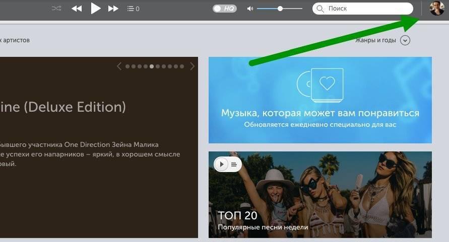 screenshot-2018-10-15-001-1.jpg