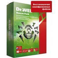 data-prod-drweb-drwb-009rp-drweb-rescuepack-12-200x200.png
