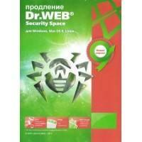 data-prod-drweb-drwb-009r-drwebss-200x200.jpg
