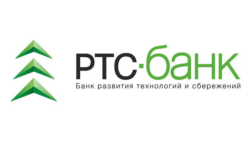 RTS-Bank.jpg