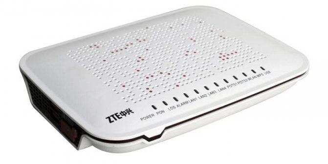router-zte-f660.jpg