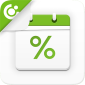 otpcredit-icon.png