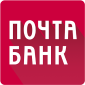 pochta-bank-icon.png