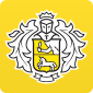 tinkoff-icon.png