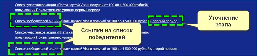 pobediteli-aktsii-viza.png