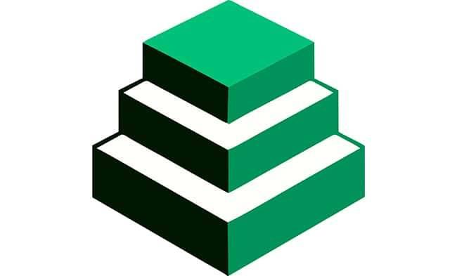 logotip-idk.jpg