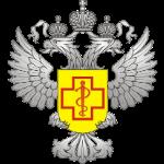 cat-logo-rpn.png