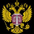 cat-logo-law.png