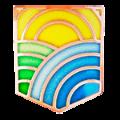 cat-logo-soc.png