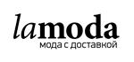 1546616580_lamoda.png