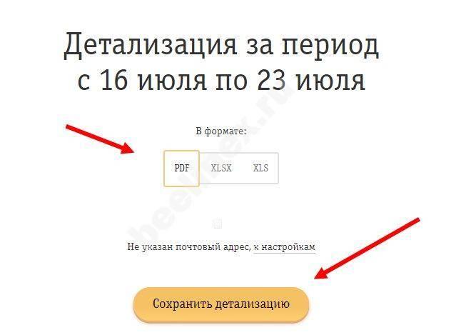 detalizaciya-zvonkov-3.jpg