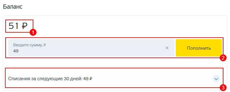 lichnyj-kabinet-tinkoff-mobajl-2.jpg