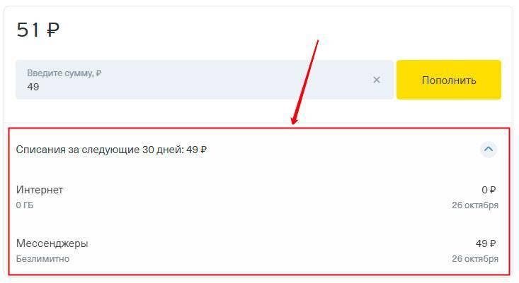 lichnyj-kabinet-tinkoff-mobajl-3.jpg